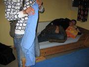 ue152007_03