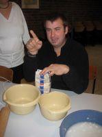 weihnachtsbasteln2007_04
