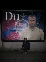 dubist2008_01