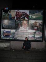 dubist2008_02