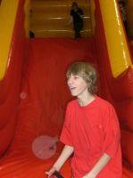 jennyjacky2008_04