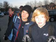 schlittschuhlaufen2008_04