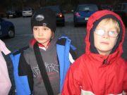 schlittschuhlaufen2008_05