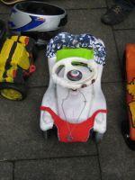 bobbycarrennen2009_02