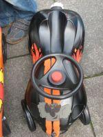 bobbycarrennen2009_04