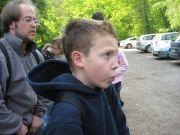 hochseilgarten2009_03