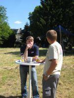 jubilaeum2009_002