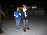 schlittschuhlaufen2009_01