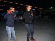schlittschuhlaufen2009_04