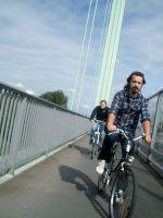 fahrradtour_2010_03