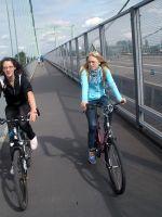 fahrradtour_2010_04