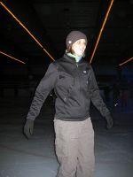 02_schlittschuhlaufen2010