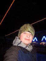 03_schlittschuhlaufen2010