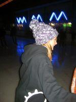 04_schlittschuhlaufen2010