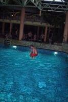 schwimmbad2010_02