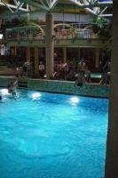 schwimmbad2010_03