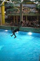 schwimmbad2010_04