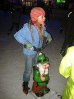01_schlittschuhlaufen_2011