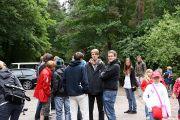 schnitzeljagd2011_03