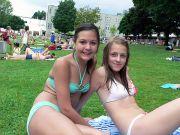schwimmbad_2011_03