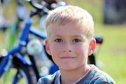 2012_fahrradtour_04
