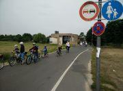 fahrradtour-001