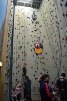 kletterpark-004