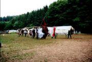zeltlager2000_02