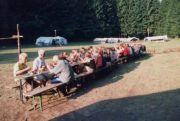 zeltlager2001_04
