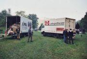 zeltlager2002_03