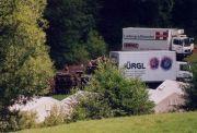 zeltlager2002_04