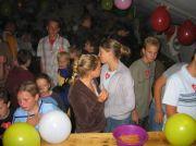zeltlager2003_disco_04