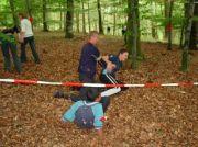 zeltlager2003_lagerspiele_03