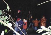 zeltlager2003_nachtwanderung_01