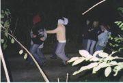 zeltlager2003_nachtwanderung_02