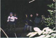 zeltlager2003_nachtwanderung_04