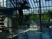 zeltlager2003_schwimmbad_01