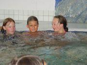 zeltlager2003_schwimmbad_02