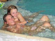 zeltlager2003_schwimmbad_03