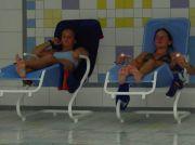 zeltlager2003_schwimmbad_04