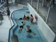 zeltlager2004_schwimmbad_02