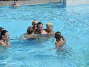 zeltlager2004_schwimmbad_03
