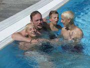 zeltlager2004_schwimmbad_04