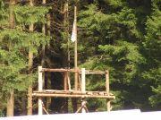 zeltlager2005_angebote_02