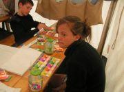 zeltlager2005_angebote_04