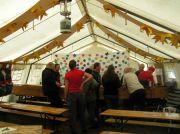 zeltlager2005_events_01