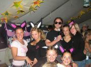zeltlager2005_events_03