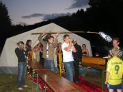 zeltlager2005_events_04