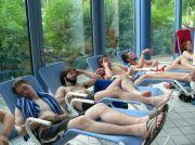 zeltlager2005_schwimmbad_03