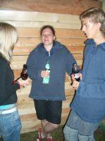 zeltlager2005_wanderung_03